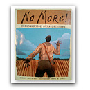 No More (Hard Cover)