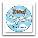 Read Airlines